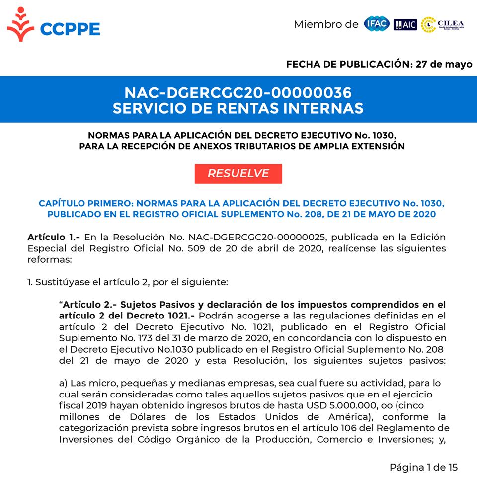 NAC-DGERCGC20-000000361